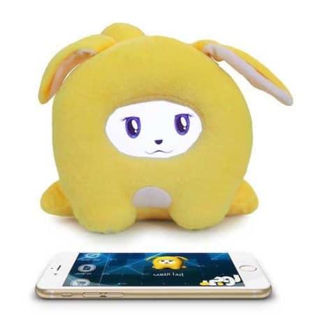 Loujee-iPhone6